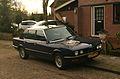 1987 BMW 525e Automatic (8794840463).jpg