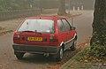 1988 Nissan Micra (10346998035).jpg