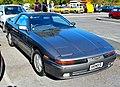 1989 Toyota Supra (27276137561).jpg