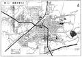 1990年嘉義都會區大眾捷運系統規畫路網之A2案.png