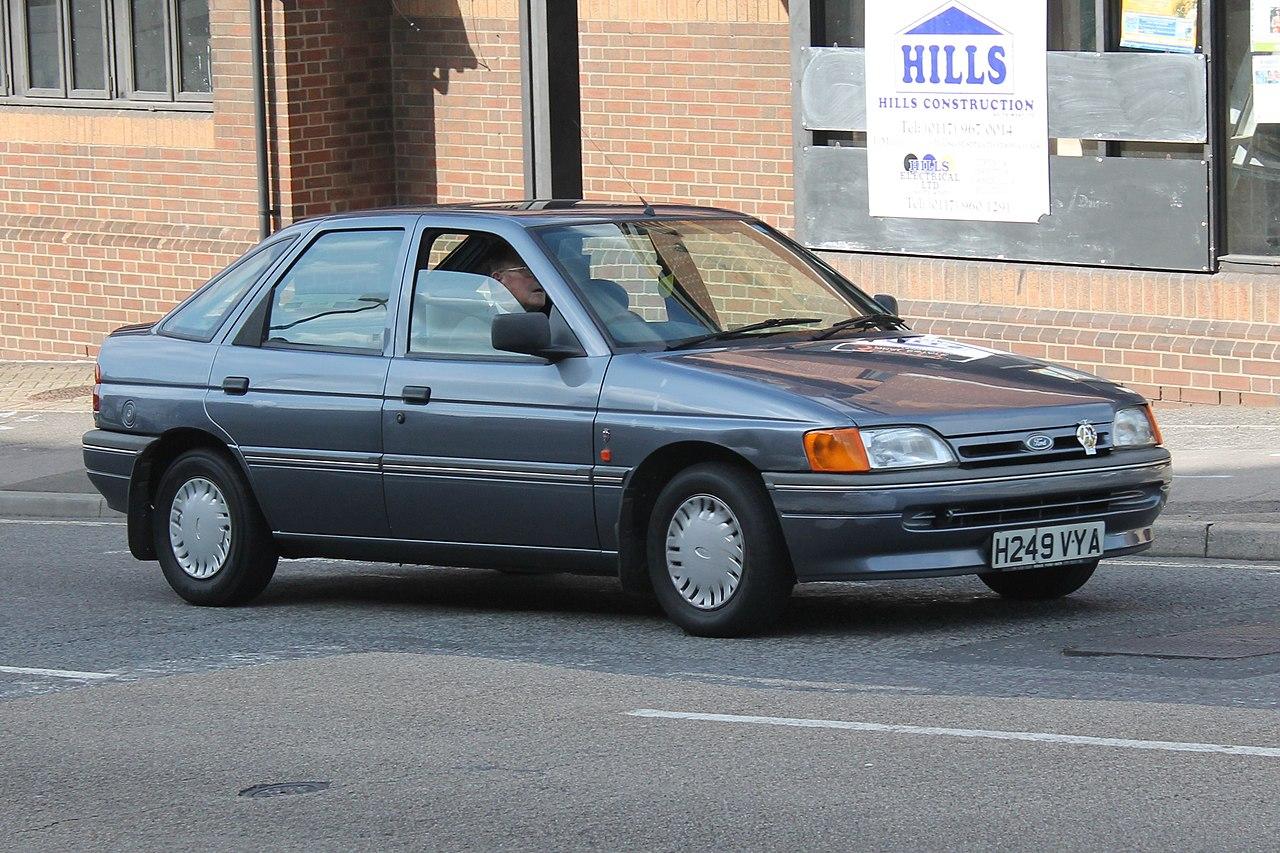 search skopje karposh automobiles ford escort