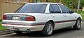 1993-1994 Ford ED Falcon XR6 sedan 02.jpg