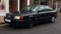 1993 Audi 100E Auto Front.png