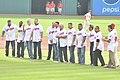 1995 Cleveland Indians (19015417336).jpg
