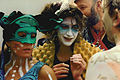 1995 Fremont Solstice - faces.jpg