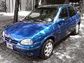 1997-99 Chevrolet Corsa 1.6 GLS RA.jpg