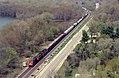 19980419 03 CN Mississippi Palisades, IL (6492905699).jpg
