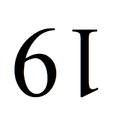 19 upside down.png