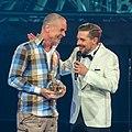 1LIVE Krone 2016 - 2015 - Show - Jürgen Domian-6692.jpg