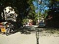 1Novaliches, Quezon City Barangays Landmarks 35.jpg