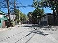 1Novaliches, Quezon City Barangays Landmarks 42.jpg