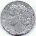 1 Lira Italiana - 1948 03.png