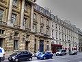 1 Rue Royale, Paris 001.jpg
