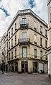 1 Rue des Petits Souliers in Nimes 02.jpg