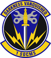 1 Special Operations Component Maintenance Sq emblem.png
