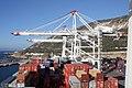 1 Tanger Med gantry cranes 040917.jpg
