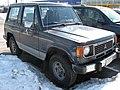 1st-Mitsubishi-Montero-2door.jpg