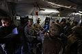 1st Medical Battalion Alpha Surgical Company Pre-Deployment Training 131210-M-JF072-381.jpg