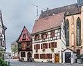 2-4 rue du Chasseur in Colmar.jpg