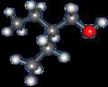2-Ethyl-1-butanol.png