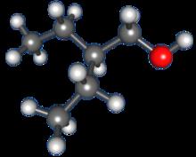 2 Ethyl 1 Butanol Wikipedia