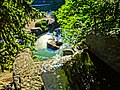 2. Головний каскад (Великий водоспад), (парк «Софіївка»), Умань.JPG