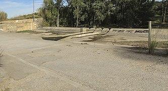 2. Cano de Guadassuar.jpg