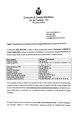 20-07-07 Liberatoria WLM Casale Marittimo.pdf