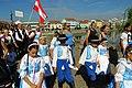 20.8.16 MFF Pisek Parade and Dancing in the Squares 018 (28503691454).jpg