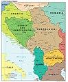 2000 Central Balkan Region (30849229246).jpg