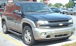 2002-'04 Chevrolet TrailBlazer.jpg
