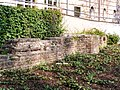 2004-04-16-bonn-mahnmal-alte-synagoge-02.jpg