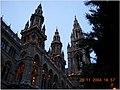 2004 11 28 Wien Advent 109 (51062078021).jpg