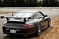 2004 Porsche 996 GT3 (4847955805).jpg