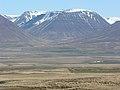 2005-05-25 15 14 21 Iceland-Víðimýri.JPG