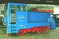 20051001.BW-Arnstadt-V 15 956.jpg