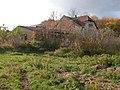 20051026140DR Kleinwolmsdorf (Arnsdorf) Rittergut.jpg
