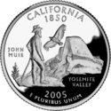 2005 CA Proof