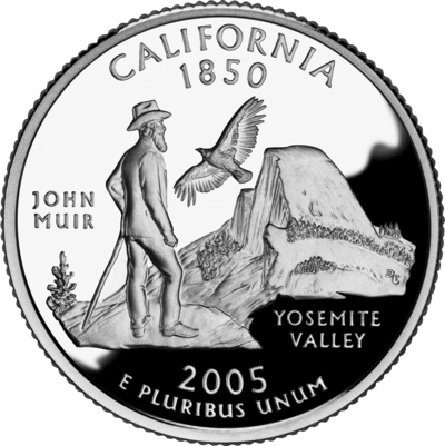 2005 CA Proof.png