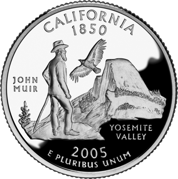 File:2005 CA Proof.png