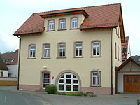 2006-Gerolsheim-Rathaus.jpg