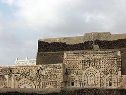 200612 Yemen-185.jpg