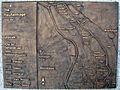 2007-05-15 Desmercieres-Denkmal im Sophien-Magdalenen-Koog - Kartendarstellung der Desmercierenschen Köge.jpg