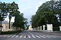 2007 07 08 20-55-00 Правленская - panoramio.jpg