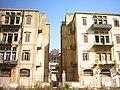 2007 Beirut 1051323382.jpg