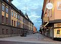 2007 Bergslagen - Falun 01.jpg