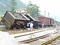 2008년 중앙119구조단 중국 쓰촨성 대지진 국제 출동(四川省 大地震, 사천성 대지진) SSL27386.JPG