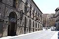 2008-06-03 (Toledo, Spain) - 073 (2561151741).jpg