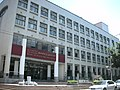 2008-07-24 臺北市私立辰新托兒所.jpg