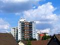 2008-08-16RS-Lennep01Henkelshof.jpg